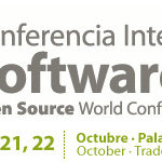 Open Source World Conference