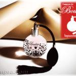Comentario: Perfume Essence du Boudoir