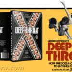 Deep Throat, un clásico de los 70