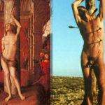 San Sebastián: soldado, mártir e icono gay