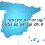 Encuesta nacional de salud sexual 2009