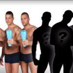 Fleshjack, vota por los nuevos modelos