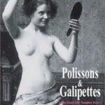 Videos eróticos de los años 20