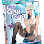 Lady Gaga copia a Madonna?