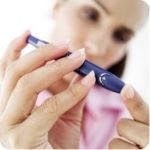 Sexualidad y diabetes