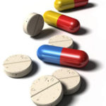 Placebo para tratar la disfunción sexual femenina