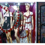 El primer sex shop del golfo Pérsico está en Bahrein