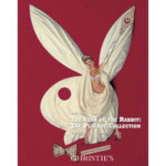 El Año del Conejo, la colección de Playboy