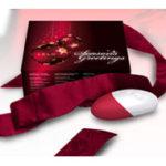 SIRI edición especial Navidad