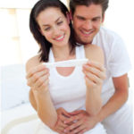 Son fiables los test de fertilidad?