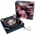 French Kiss, el juego de la verdad