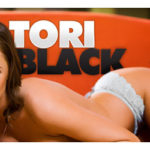 Tori Black, la mejor actriz porno