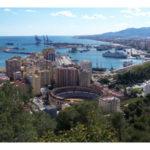 Tiendas eróticas en Málaga