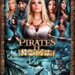 Juguetes eróticos de Pirates