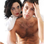 Eyaculación precoz, el problema sexual masculino por excelencia