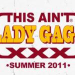 La parodia de Lady Gaga para adultos