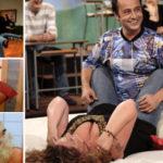 Academia de Sexo, el nuevo programa de Nuria Roca