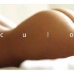 Culo, lo nuevo de Raphael Mazzucco