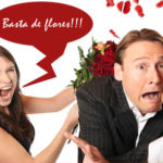 Para mujer: Regalos de San Valentín 2012