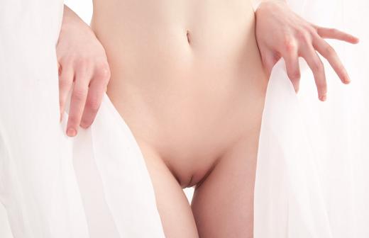 Para Muchas Mujeres Se Trata De Una Cuesti N Higiene Sobre Todo