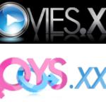 El fiasco de los dominios XXX