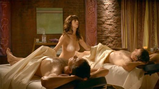 masajes sexo mujeres haciendo pajas a hombres