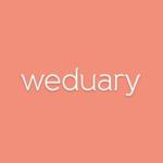 Weduary, para que los invitados se conozcan antes de la boda