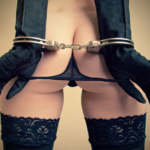 Bondage para principiantes